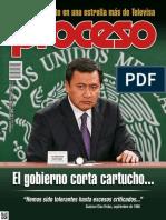 prc-c-2070.pdf