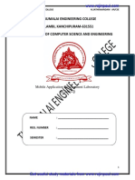 CS6611_Mobile_Application_Development_lab (1).pdf