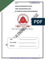CS6611_Mobile_Application_Development_lab (1).pdf