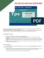 TPV hostel Manual.pdf