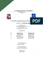 DE Final 6.pdf