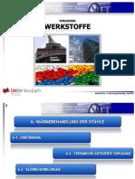 Werkstoffe-6-Warmebehandlung-Der-Stahle.pdf