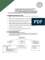 Sartd Protocolos Anestesia Afq Anestesia Resonancia Magnetica