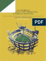 Mi nombre es Jorge Coch y soy argentino. Por André Mosqueda VERSION PDF.pdf