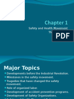 24807_Chapter+1+-+Safety+and+Health+Movement+Then+and+Now_1