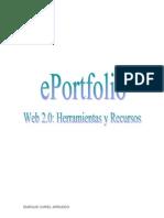 ePortfolio-HR