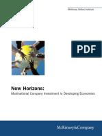 Newhorizons.pdf