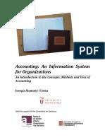 eBook Accounting