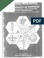 Calculos metalurgicos I.pdf