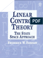 linear.control.theory.the.State.space.approach.repost