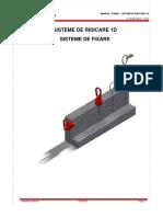 CATALOG-1D-ROM-2013-oct.pdf