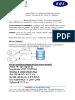 SQL_SAS NOTES.pdf