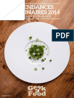 tendances-culinaires-2014-geekandfood.pdf