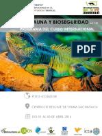 1programa Curso Iwh Ecuador