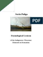Lexetym_Decoromanicum-paliga.pdf