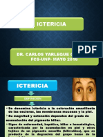 2. ICTERICIA- UNP.ppt