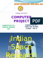 Indian Space Research Organisation.pptx