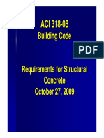 ACI 318-08 by stehly.pdf