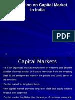 3. Capital Market Instruments