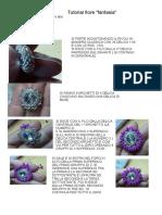 FIORE FANTASIA TUTORIAL.pdf