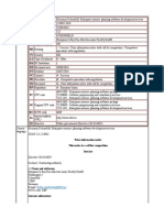 Germany ERP - RFP Info.pdf