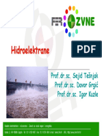 Elektrane_02[1].pdf