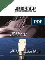 brosura-mostarsko-blato1