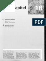 10-13.pdf