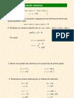 06_ecuaciones y Sistemas
