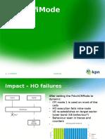 KPI degradation due to PdcchCfiMode.pptx