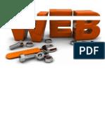 Programación y Páginas WEB