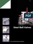 kitz-complete-ball-valve-catalog.pdf
