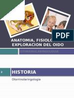 anatomiafisiologiayexploraciondeloido-110313121652-phpapp02