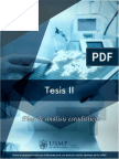 Lectura Complementaria 1 Analisis Datos