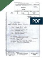 STAS 8121.2-84.pdf