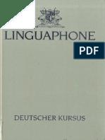 Linguaphone Deutscher Kursus.pdf
