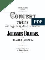 Brahms Violin Concerto, Op.77.pdf