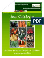 KHS%20Seed%20Catalogue%20April%202016.pdf