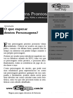 OD-Fast-Play-Personagens-Prontos-v1.1.pdf
