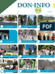 PDF de Juin de l'Association Verdon-info