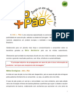 APRESENTAÇÃO E PROPOSTA COMERCIAL.pdf