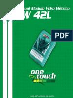 pw-42l.pdf
