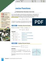 LA202GAD.pdf