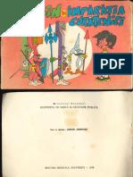 curatenia I.pdf