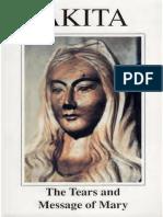 Akita.pdf