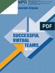 Building Successful Virtual Teams