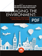 Managing the Environment