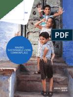 HUL ANNUAL REPORT.pdf