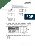 SMA_MA_IPA_FISIKA_5506.pdf