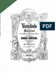 Beyer - Op.101 - Vorschule im Klavierspiel.pdf